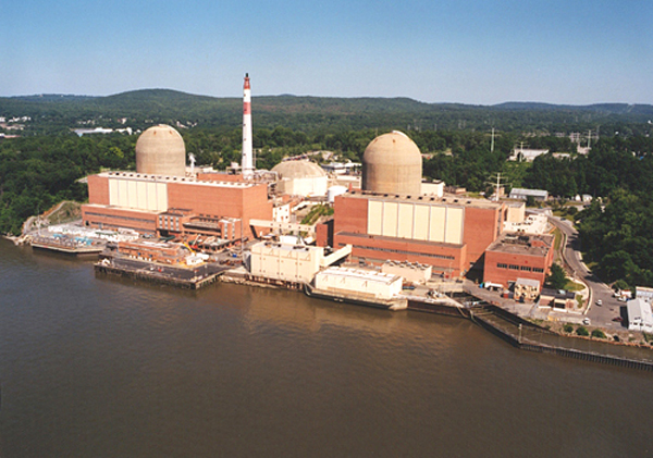 Indian Point