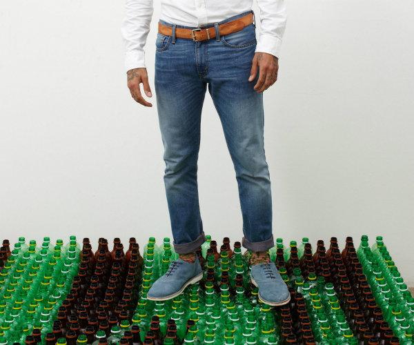 levis-waste-less-jeans