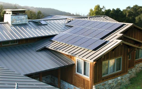 solarcity ipo