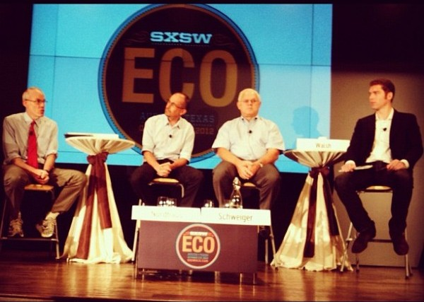 sxsw-eco-2012-new-environmentalists
