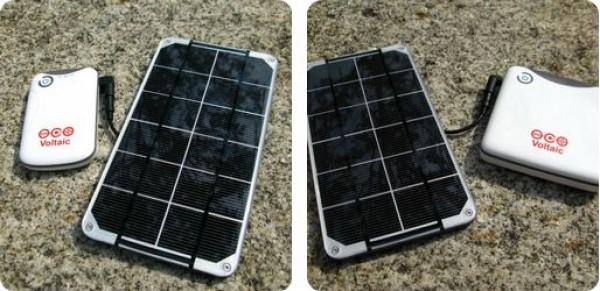 voltaic-diy-solar-kits-1