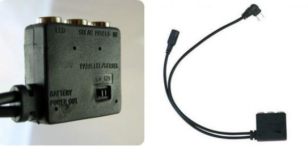 voltaic-diy-solar-kits-2