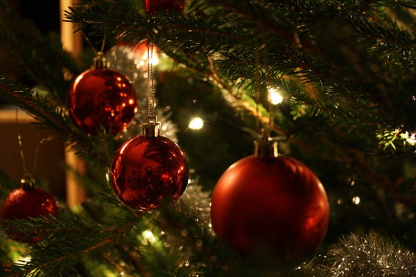 christmas decorations, holidays, lights, energy efficiency