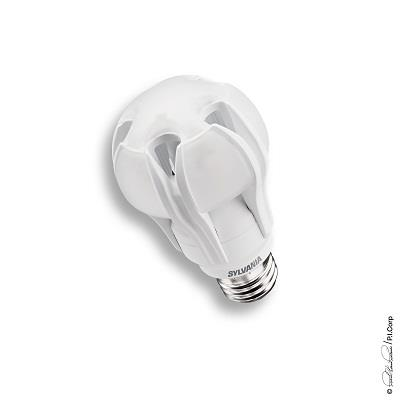 Sylvania A21 LED 100w bulb