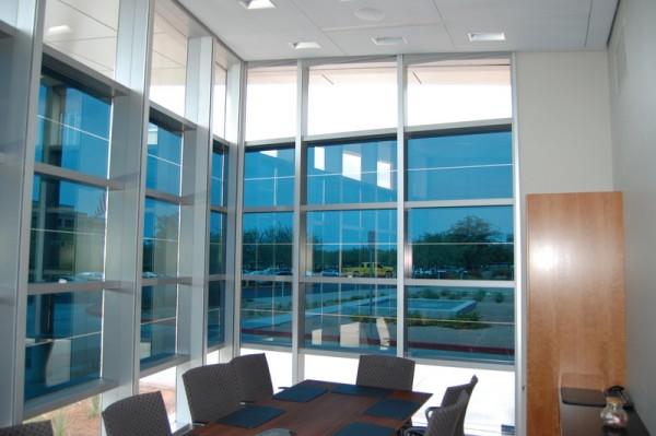 UMB Scottsdale Glass 3