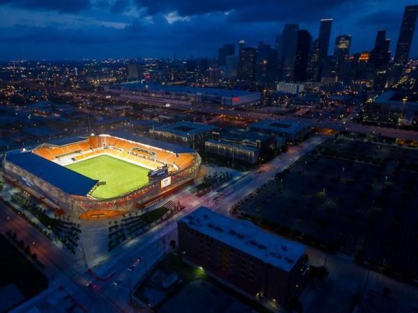 Image via BBVA/Houston Dynamo