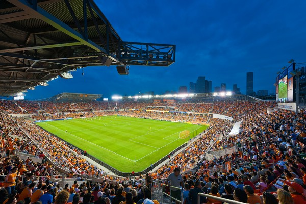 Image via BBVA/Houston Dynamo