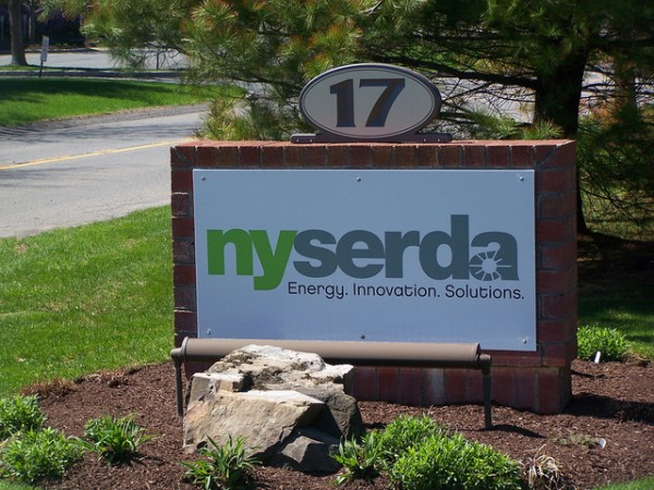 NYSERDA, utilities, small businesses, non-profits, financing, energy efficiency, upgrades