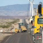 ocotillo wind sunrise powerlink