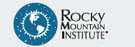 rockymountain-institute