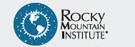 rockymountain-institute