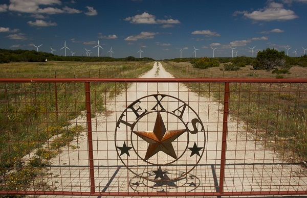 wind-power-texas-shutterstock1