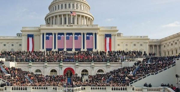 obama clean energy inauguration