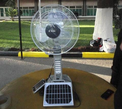 solar-powered-fan-creative-generation-company