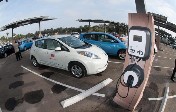 PV biofuels transportation