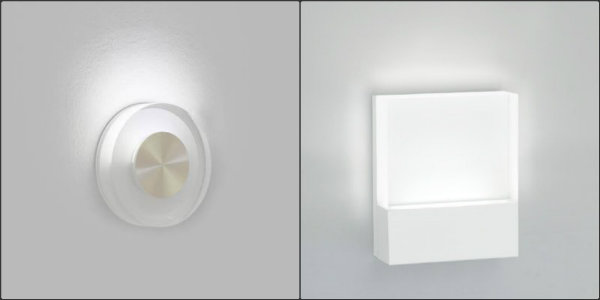 DOE, outdoor lighting, LED