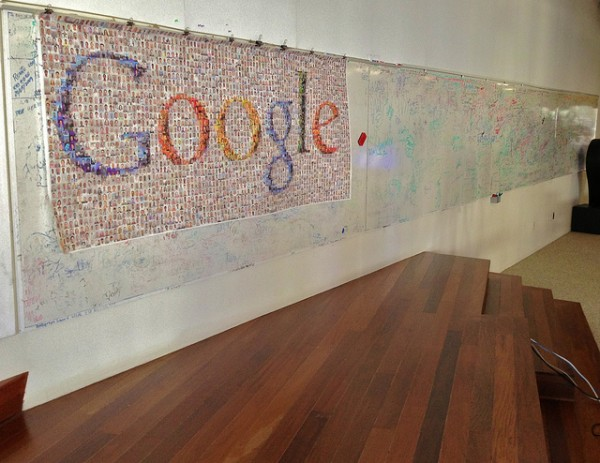Google, superphone, tablet