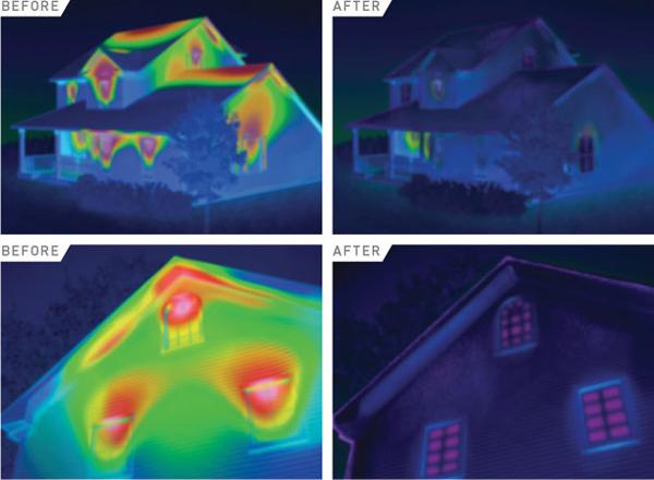 image via Energy Response Corps