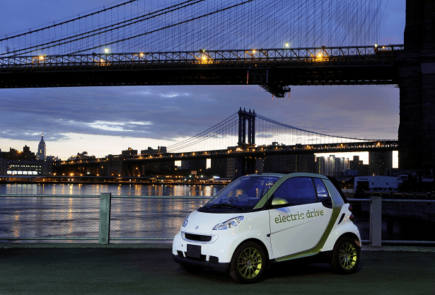 2011 smart fortwo electric drive.png