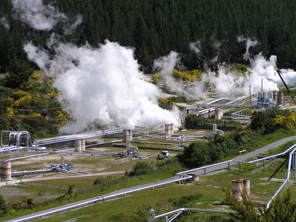 image via Geothermal Resources Council/Flickr