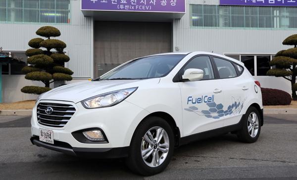 image via Hyundai