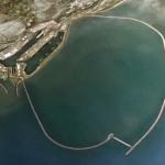 swansea bay tidal lagoon