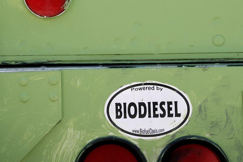 powered-by-biodiesel