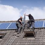 solar success story