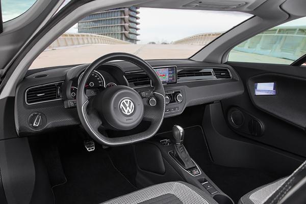 image via VW