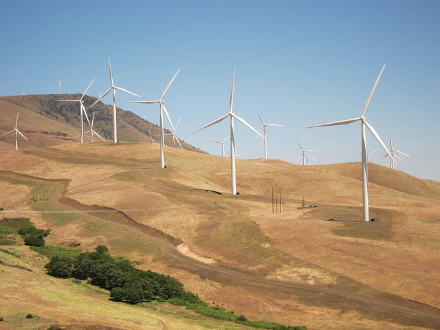 wind-turbines-washington