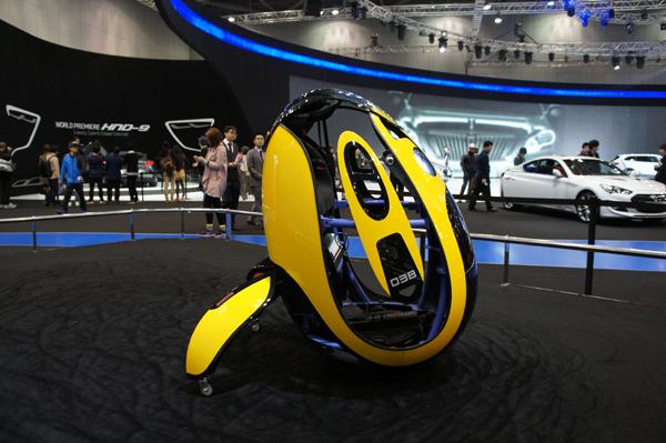 Hyundai e4u.jpg