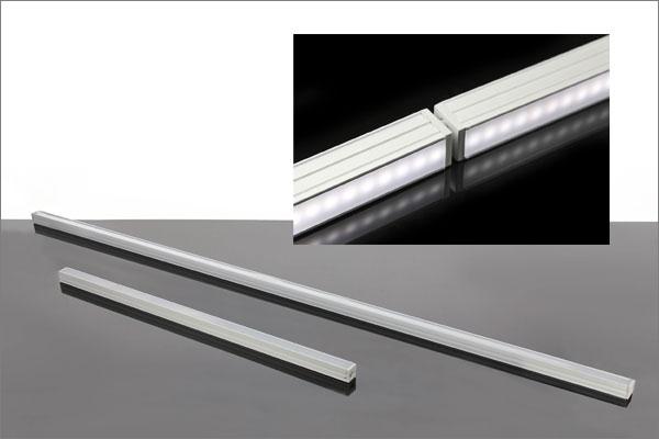 MaxLite lightbars