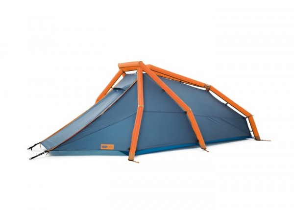 heimplanet wedge tent
