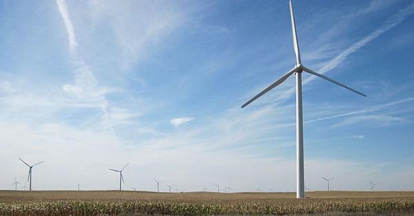 nebraska wind