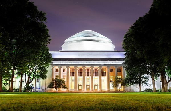 MIT Clean Energy Competition