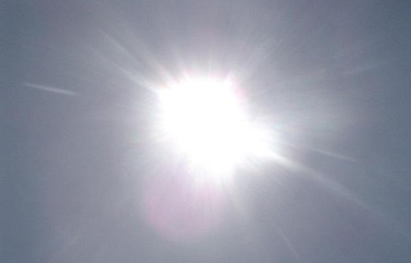 solar traps ronald ace