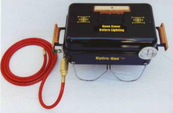hydrogen-powered-grill