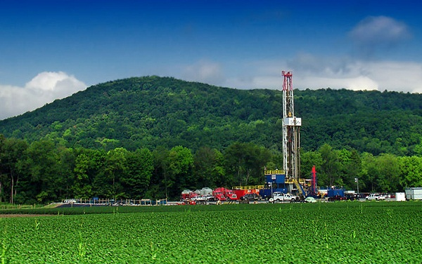 natural-gas-drilling