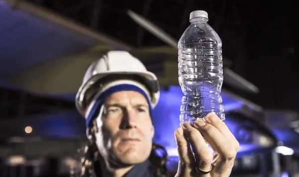 solar impulse bottle