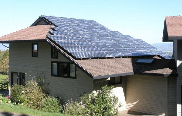 solar mandate sebastopol