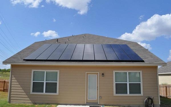 image via Solar San Antonio