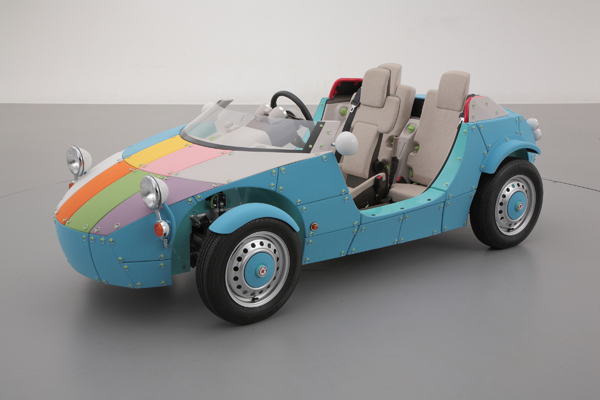 Camatte57s (image via Toyota)