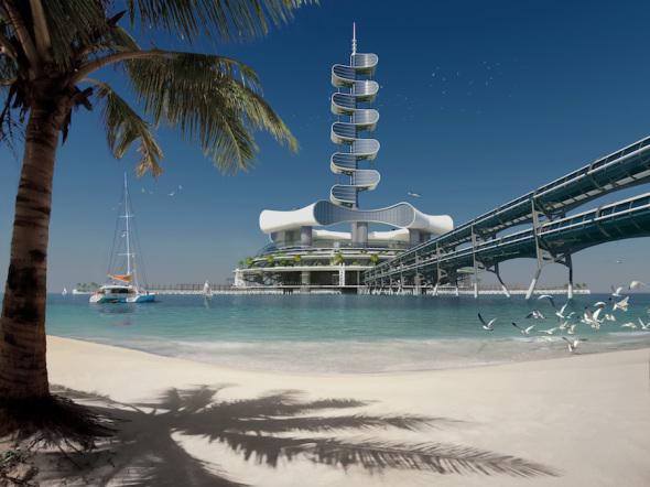 Grand Cancun Eco Resort