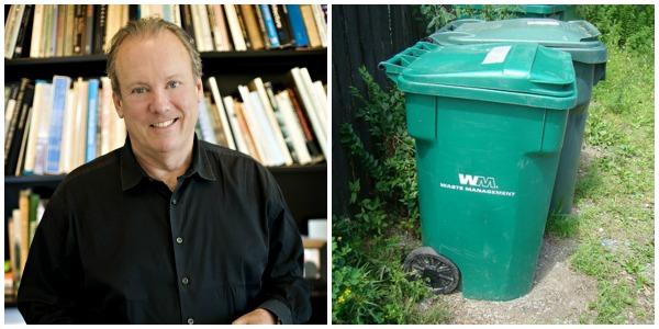 McDonough Waste Management