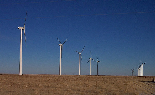 colorado renewable energy