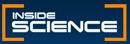 inside-science