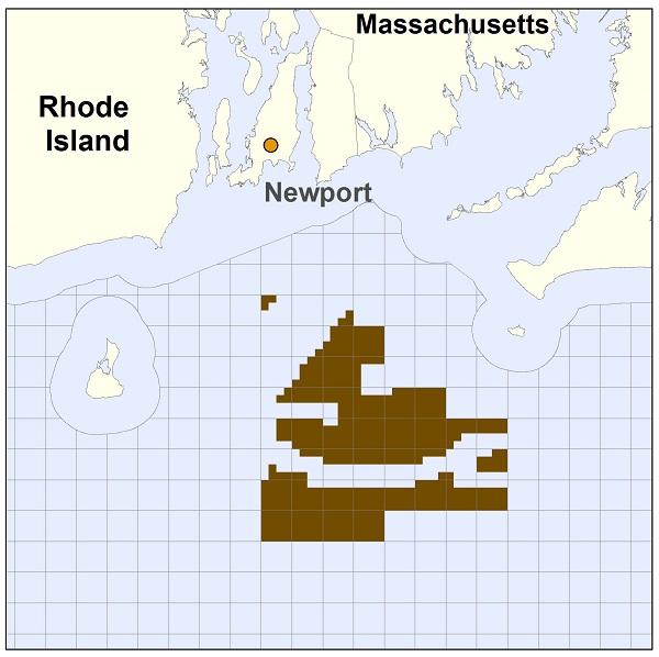 offshore wind lease u.s.