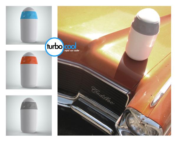 TurboCool