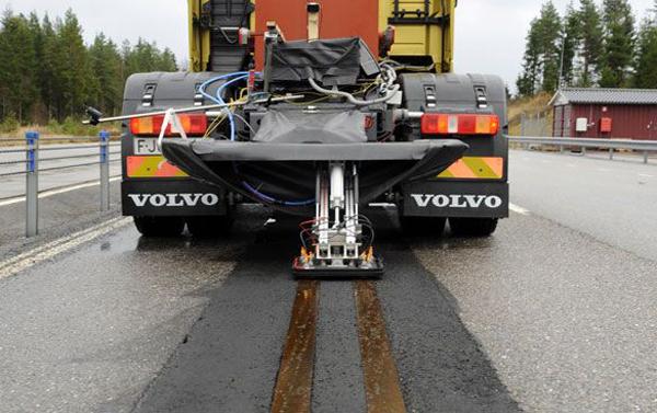 image via Volvo