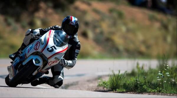 image via Lightning Motorcycles